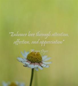 Love... www.thewellnessjunkie.com
