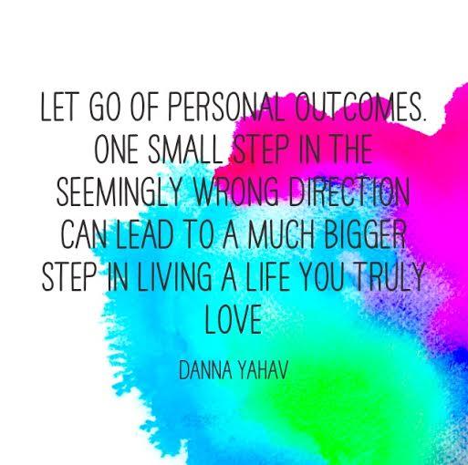 Find more inspiration @ dannayahav.com