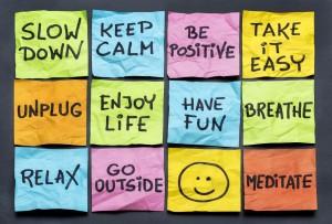 bigstock-slow-down-relax-take-it-easy-64135357 v2