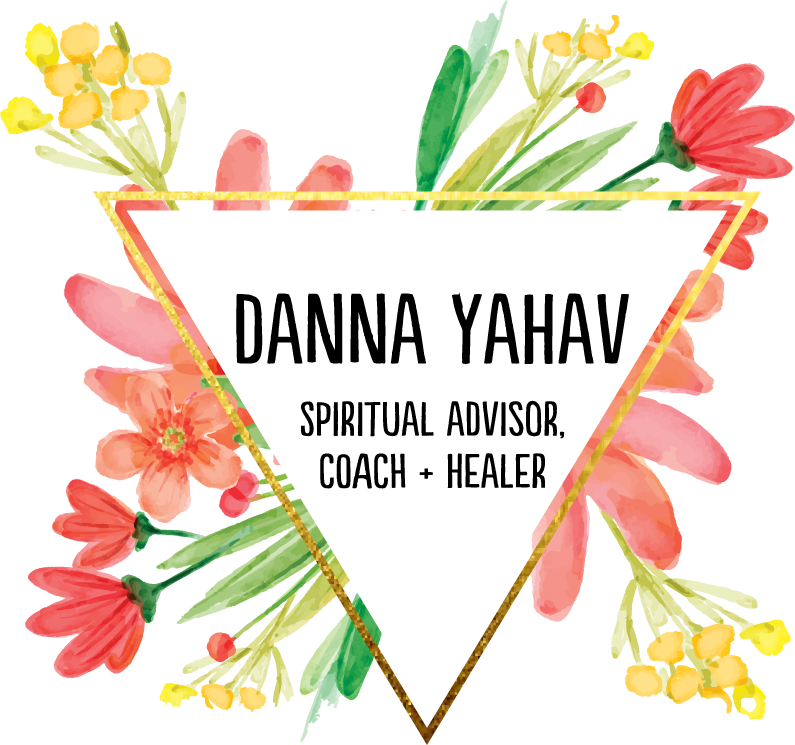 Danna Yahav